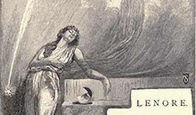 Lenore photo