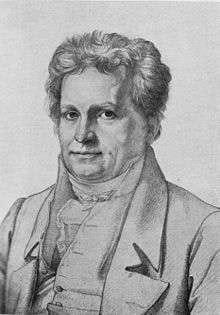 Ludwig Tieck aufruhr in den cevennen
