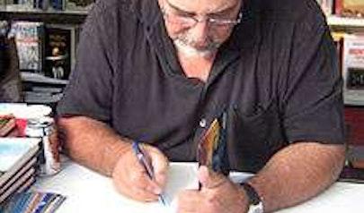 Jorge Bucay photo