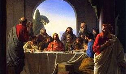 Judas Iscariot photo