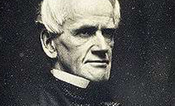 Horace Mann Quotes Impressive Best Horace Mann Quotes Quote Catalog