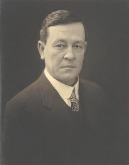 Victor Wilson