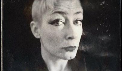 Maria Dahvana Headley photo