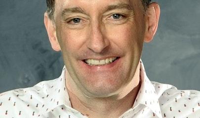Tom Kenny photo