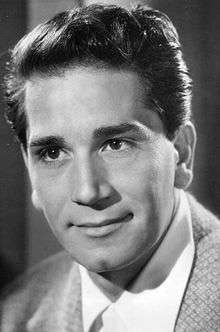 richard conte cause of deathrichard conte filmography, richard conte grave, richard conte, richard conte godfather, richard conte sorbonne, richard conte howell nj, richard conte actor, richard conte movies, richard conte nj, richard conte net worth, richard conte howell pd, richard conte esq, richard conte imdb, richard conte wife, richard conte cause of death, richard conte howell police, richard conte grandson, richard conte wiki, richard conte wikipedia, richard conte bio