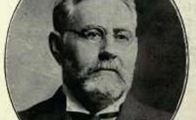 Michael Carney