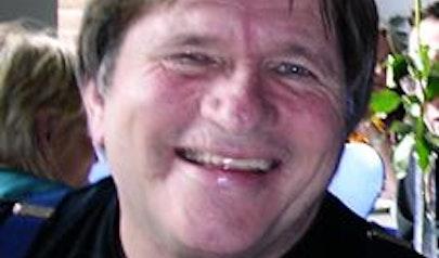 Bill Compton photo