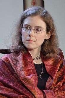Madeline Miller