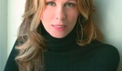 Carole Radziwill photo