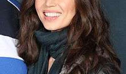 Eliza Dushku photo