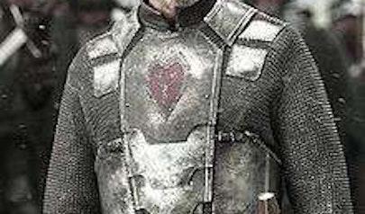 Stannis Baratheon photo