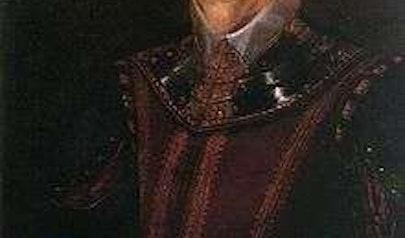 Francis Drake photo