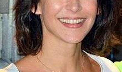 Sophie Marceau photo