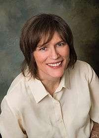 Barbara Oakley