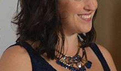 Allison Tolman photo