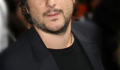 Harmony Korine photo