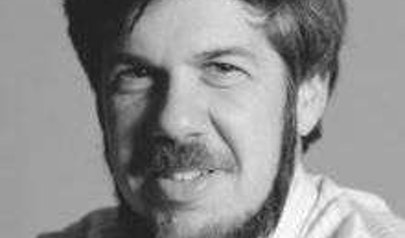 Stephen Jay Gould photo