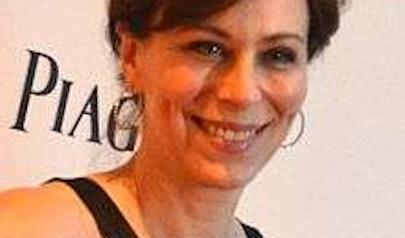 Jane Kaczmarek photo