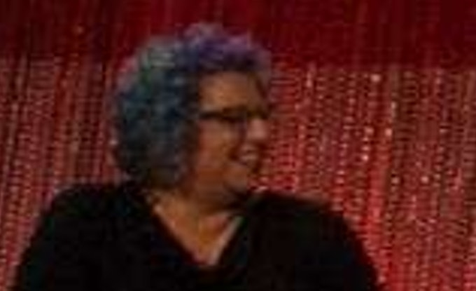 Jenji Kohan
