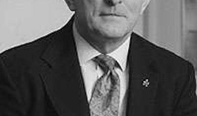 Gene Kranz photo