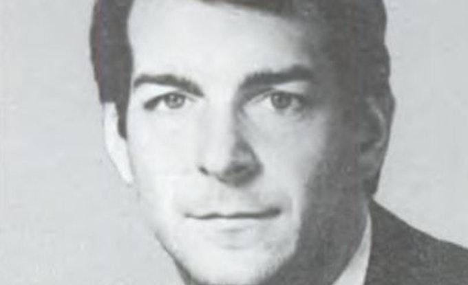 John LeBoutillier