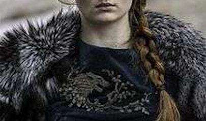 Sansa Stark photo