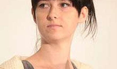 Tessa Violet photo