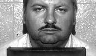 John Wayne Gacy photo