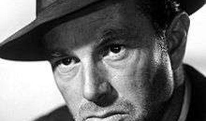 Sterling Hayden photo
