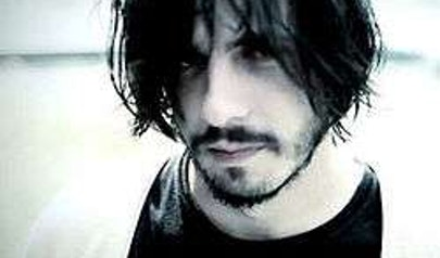 Eyedea photo