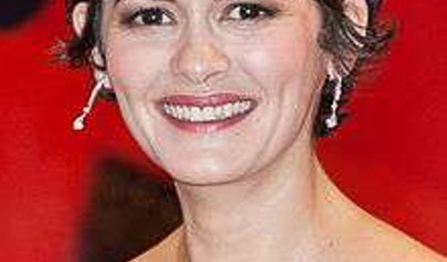 Audrey Tautou photo