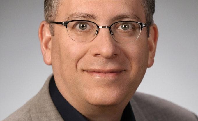 Bill Prady
