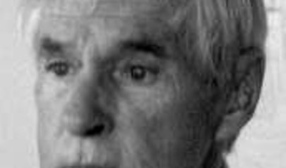 Timothy Leary photo