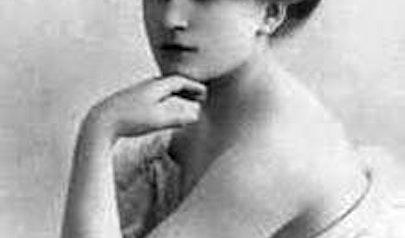 Colette photo