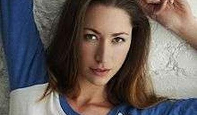 Tara Stiles photo