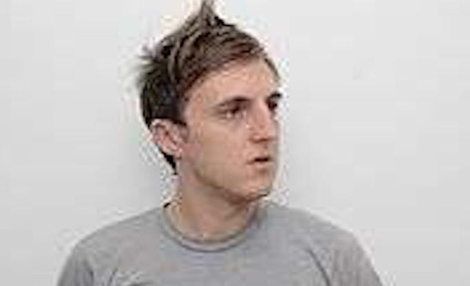 Zach Klein