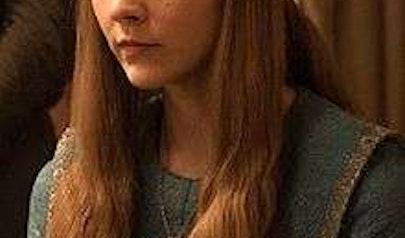 Margaery Tyrell photo