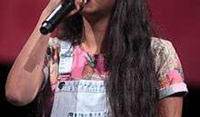 Lilly Singh photo