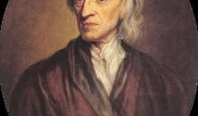 John Locke photo