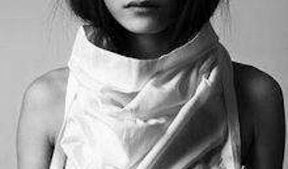 Daul Kim photo
