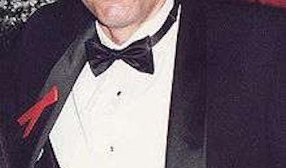 Michael Richards photo