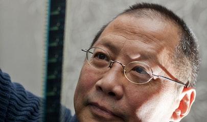 Dai Sijie photo
