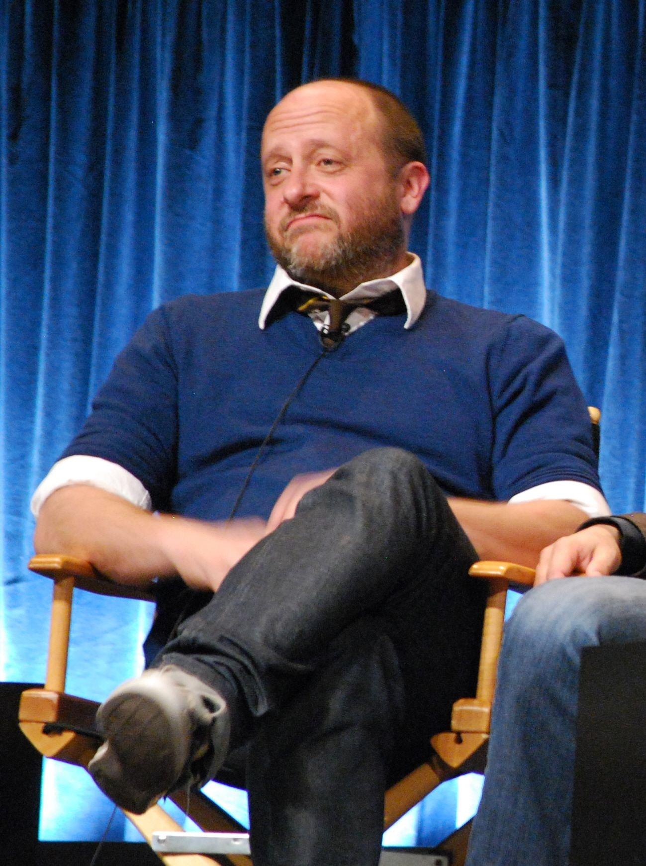 Dave Finkel