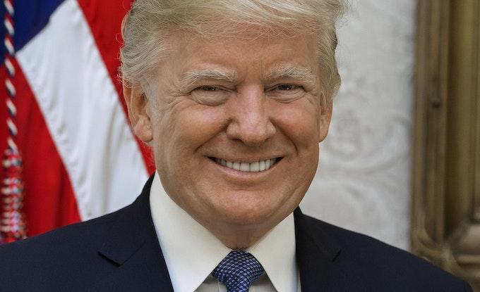 60 Best Donald Trump Quotes Quote Catalog Gorgeous Donald Trump Quotes