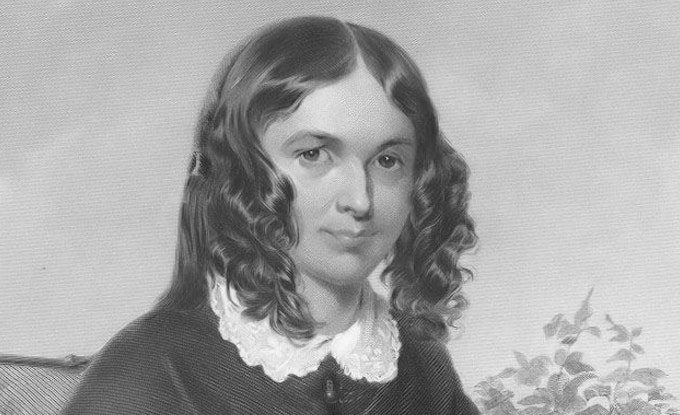 the dos and donts of women in the victorian period in aurora leigh a poem by elizabeth barrett brown On june 29, 1861, poet elizabeth barrett browning died in florence, italy did you know elizabeth barrett browning secretly married fellow poet robert browning against her father's wishes.