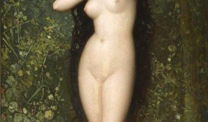 Eve photo