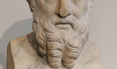 Herodotus photo