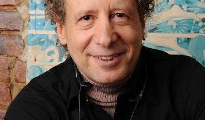 Howard Bloom photo