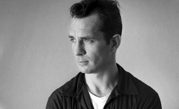 50+ Best Jack Kerouac Quotes | Quote Catalog