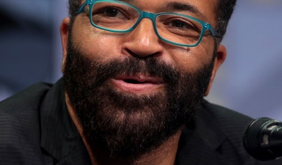Jeffrey Wright photo